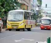 Informalidad-transporte-165x140.jpg
