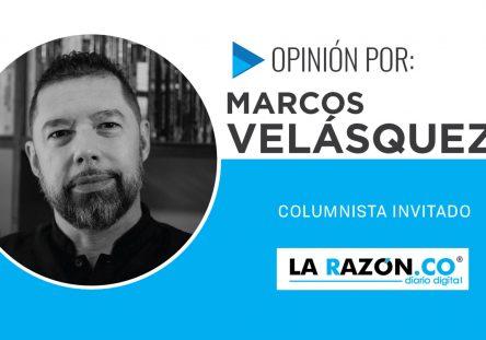 Marcos-Velásquez-Columnasi-444x311.jpg