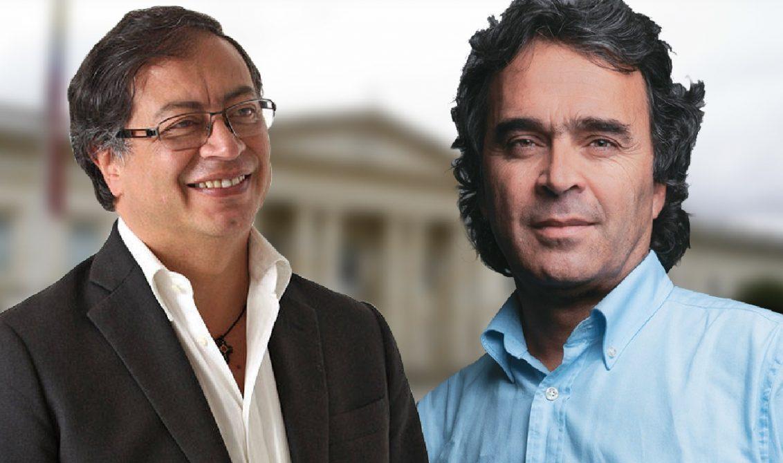 Dirigentes del Polo piden libertad para sus militantes en elecciones presidenciales