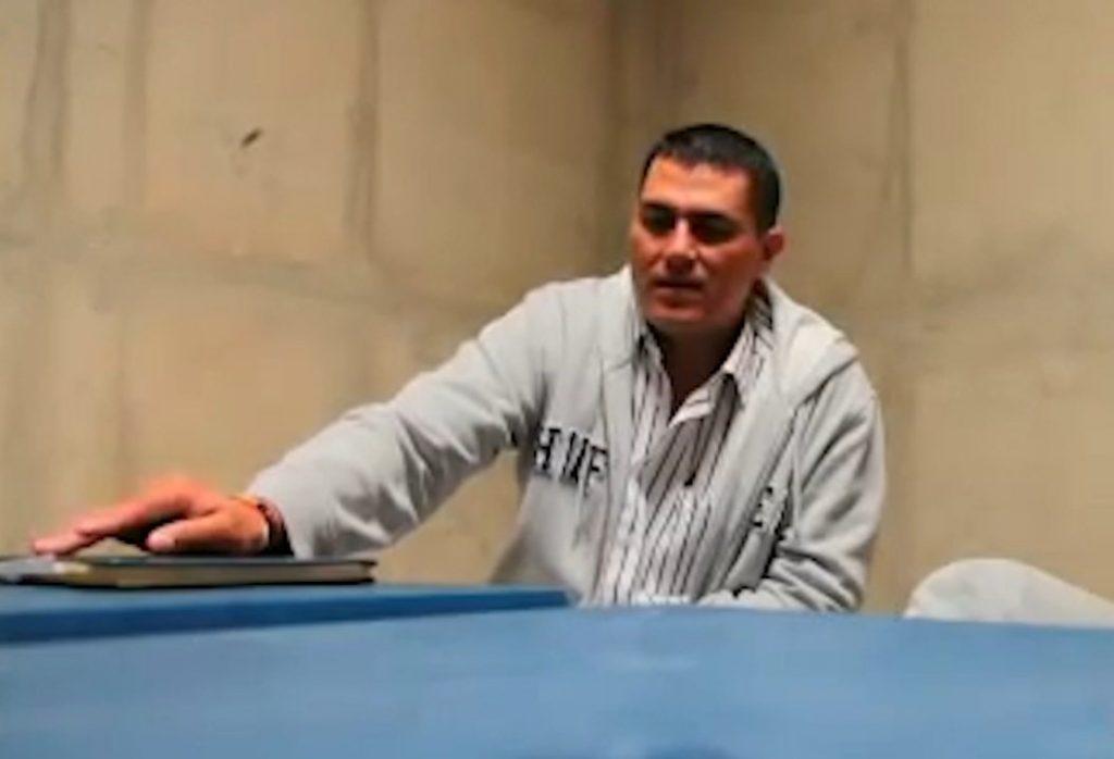 Asesinaron en Bello a testigo clave del caso contra Álvaro Uribe