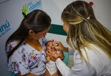 VacunaciónJ-360x247.jpg