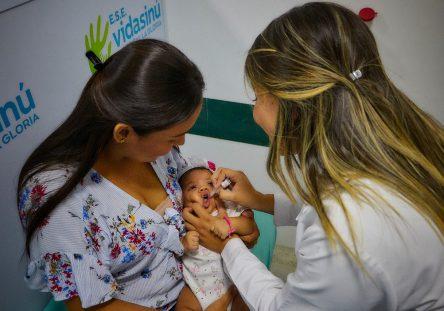 VacunaciónJ-444x311.jpg