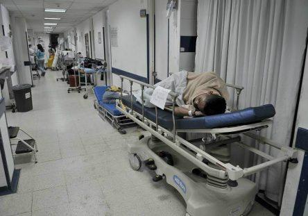 hospital_2_check-444x311.jpg