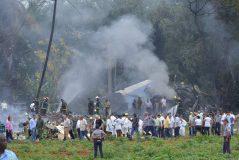 Accidente-Avion-Cuba-239x160.jpg