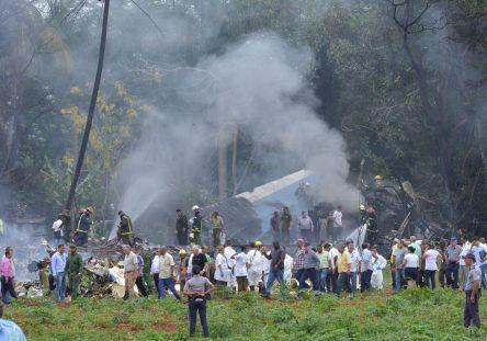 Accidente-Avion-Cuba-444x311.jpg