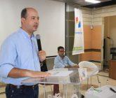 Alcalde-Marcos-Pineda-165x140.jpg