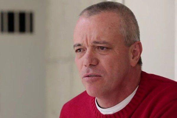 Detienen en Colombia a ex jefe de sicarios del narcotraficante Pablo Escobar