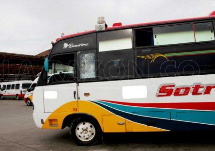 Buseta-Sotracor-444x311.jpg