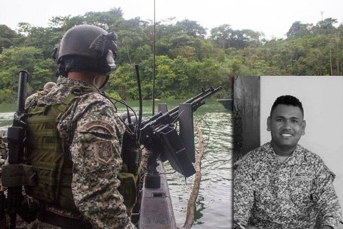 Disidencias atacaron a militares en Guaviare: hay dos muertos