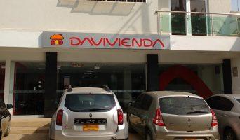 Davivienda-Lorica-342x200.jpg