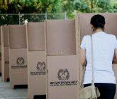 Elecciones-165x140.jpg