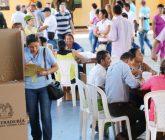 Elecciones-Colombia-165x140.jpeg