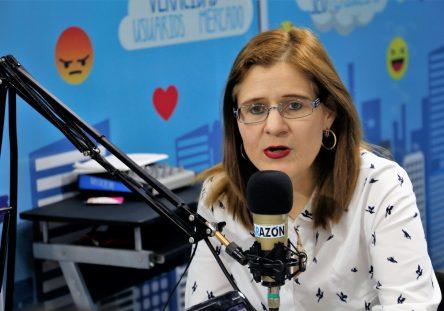 GobernadoraEncargadaLaRazón-444x311.jpg