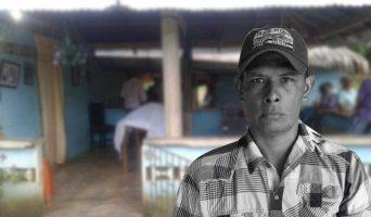 HombreTierralta-342x200.jpg