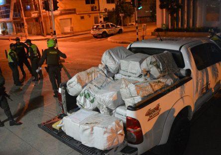 Incautación-Droga-Montería-3-444x311.jpeg