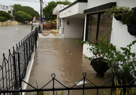 InundacionesMontería-444x311.jpg