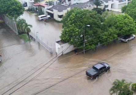 Lluvias-zona-norte-Montería-22-444x311.jpeg