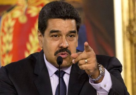Madurosi-444x311.jpg