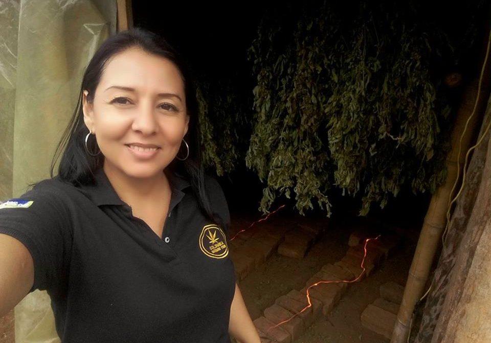 Mujer argentina fue asesinada por disidentes de las FARC en Colombia