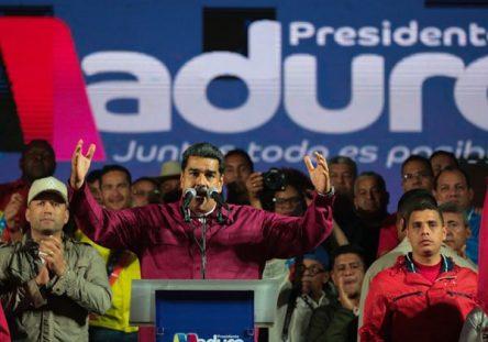 Nicolas-Maduro-444x311.jpg