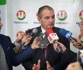 Partido-de-la-Unidad-en-cabeza-de-su-director-Único-Aurelio-Iragorri-Valencia-165x140.jpg