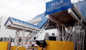 Pejae-el-purgatorio-342x200.jpg