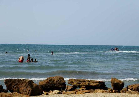 Playas-444x311.jpg