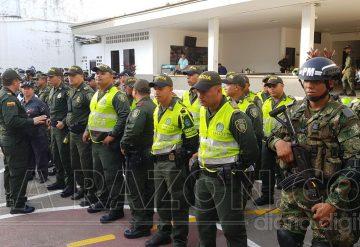 PolicíaPlansi-360x247.jpg