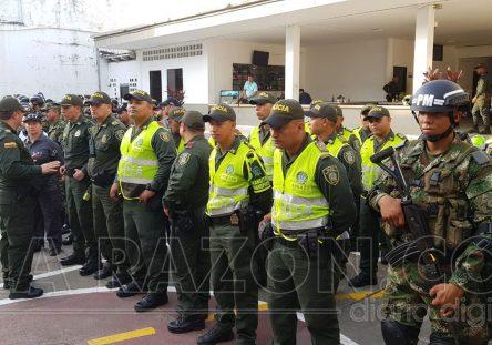 PolicíaPlansi-444x311.jpg