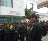 Policia-Cordoba-165x140.jpg