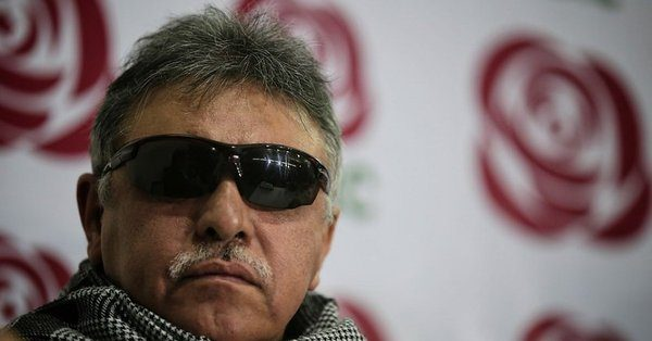 Corte definirá este martes conflicto de competencias en caso 'Santrich'