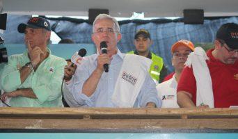 UribeMonteríaDuque-342x200.jpg