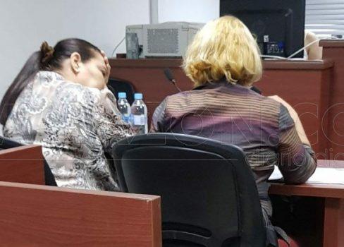 ex-jueza-1-488x350.jpg