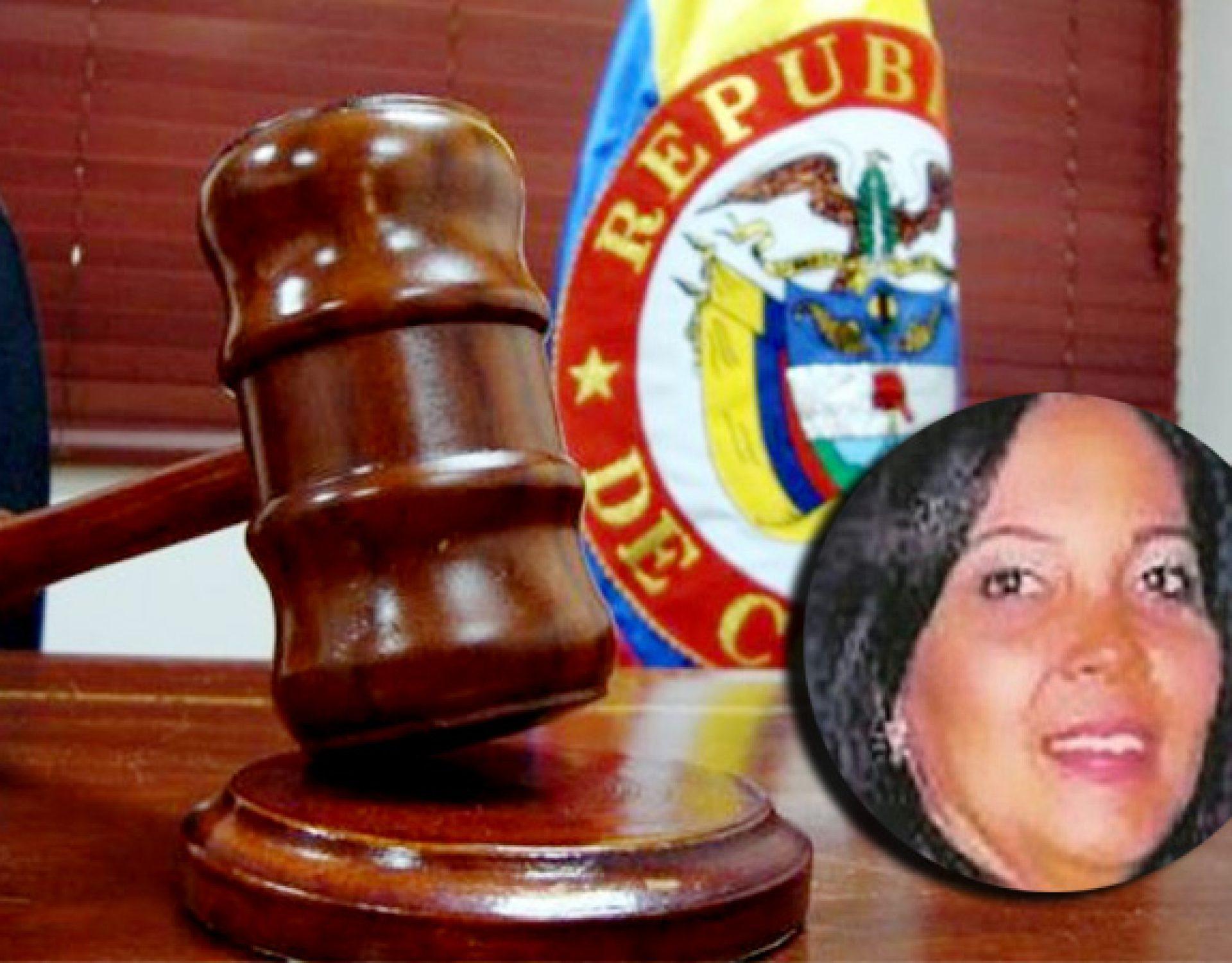 ex-jueza-1920x1500.jpg
