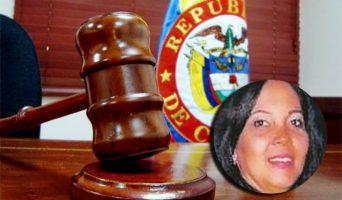 ex-jueza-342x200.jpg