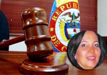 ex-jueza-444x311.jpg