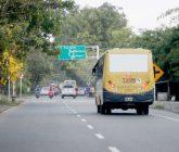 metrosinú-rural-165x140.jpg