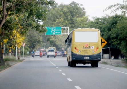 metrosinú-rural-444x311.jpg