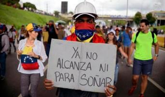noticia-noticia-crisis-venezuela-342x200.png