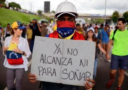 noticia-noticia-crisis-venezuela-444x311.png