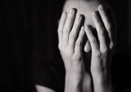 suicidio-810x540-444x311.jpg