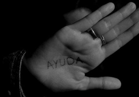 AYUDA-06-52681_600x315-66o3k3jdh220-444x311.jpg