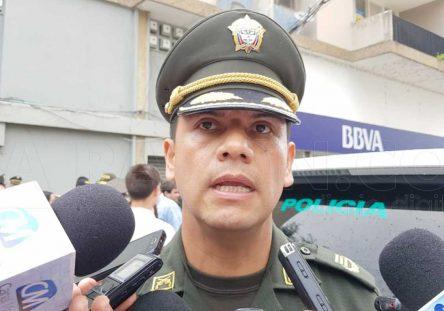 Coronel-Correa-1-444x311.jpg