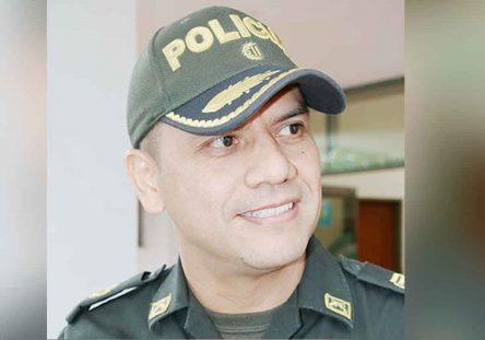 Coronel-Cotrrea-ahumada-444x311.jpg