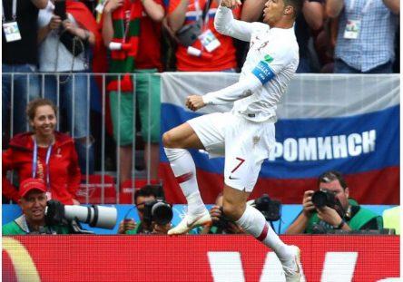 Cristiano-Ronaldo-Portugal-444x311.jpg