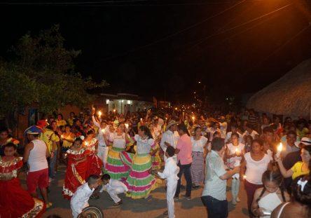 Festival-del-Porro-444x311.jpeg
