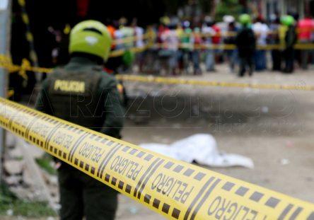 Homicidios-444x311.jpg