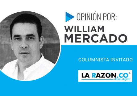 NUEVA-PLANTILLA-WILLIAM-MERCADO-444x311.jpg