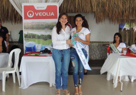 Reina-del-Agua-444x311.jpg