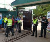 Seguridad-Elecciones-Monteria-165x140.jpg